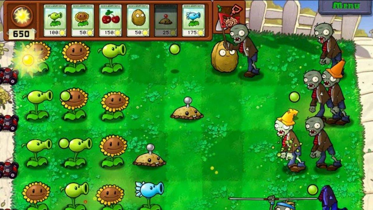 Plants-vs-Zombies-1280x720.jpg