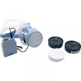 positive pressure resperator.jpg