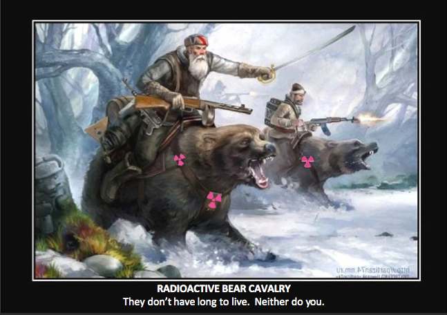 radioactive-bear-cavalry.png