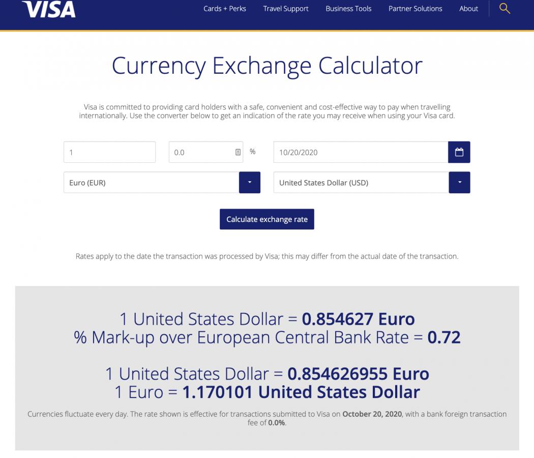 Screenshot 2020-10-20 at 14.43.59.png