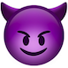 smiling-face-with-horns.png