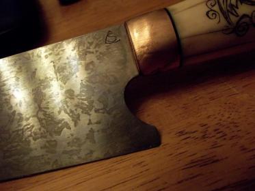 spikes chef knife 005.jpg
