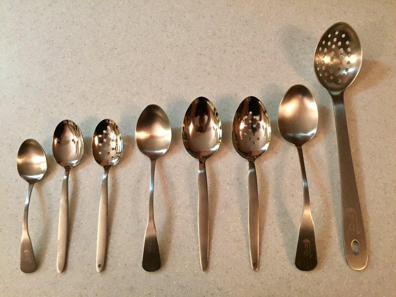 spoon_lineup.jpg