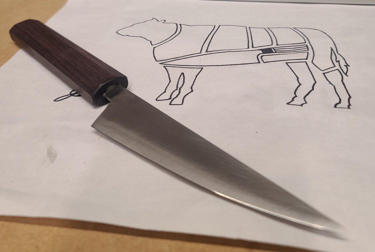 steak knife (2).jpg
