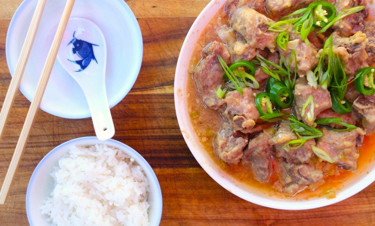 steamed pork.jpg