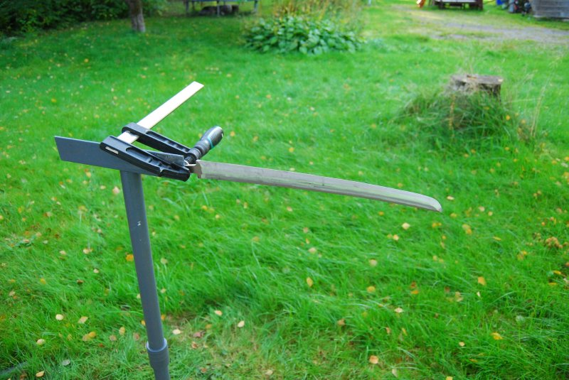 swordproject1.JPG