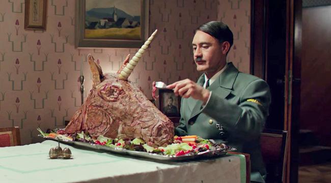 Unicorn dinner2.JPG