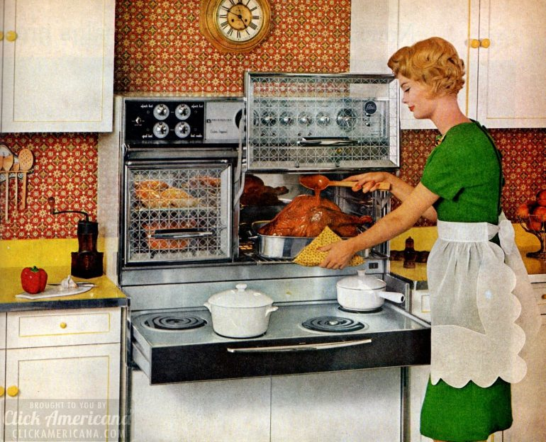 Vintage-kitchen-appliances-from-1961-Frigidaire-Flair-pull-out-range-stove-and-ovens-with-glas...jpg