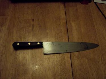 vintage knives 003.jpg
