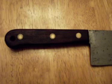 vintage knives 009.jpg