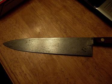 vintageknife3 003.jpg