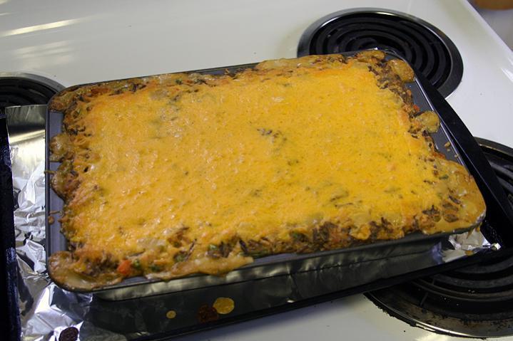 Wild rice cheesy chicken casserole (2).jpg